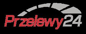 przelewy24 logotyp