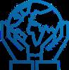 icon company data API world