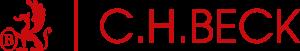 c.h.Beck logotyp