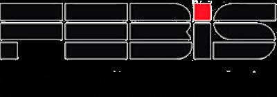 FEBIS logo