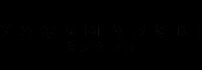 Kaczmarski Group logo