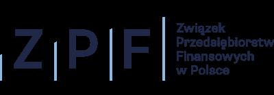 ZPF logo