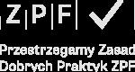 ZPF_ZDP_Podstawowy